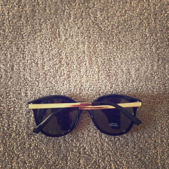 7bce0aa9c Old Navy Accessories | Reflective Sunglasses | Poshmark